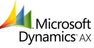 5543.Microsoft-Dynamics-AX-Milestones.jpg-550x0