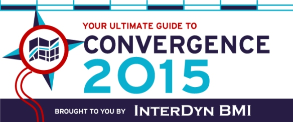 Infographic-Convergence-2015_1